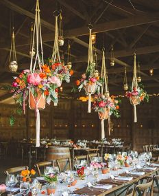 decoracion-bodas-fincas-madrid71