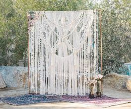 decoracion-organizacion-bodas-madrid-1