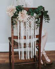 decoracion-organizacion-bodas-madrid-2