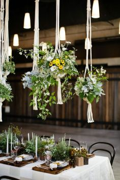 decoracion-organizacion-bodas-madrid-5