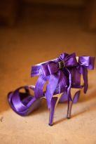 organizacion-bodas-madrid-color-pantone-11