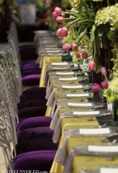 organizacion-bodas-madrid-color-pantone-5