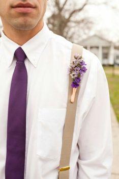 organizacion-bodas-madrid-color-pantone-7