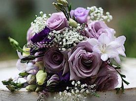 organizacion-bodas-madrid-color-pantone-9