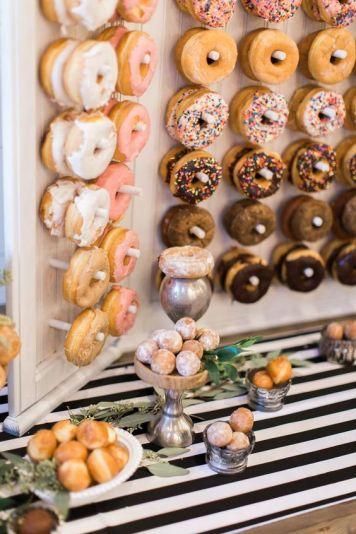 organizacion-bodas-madrid-donuts-1