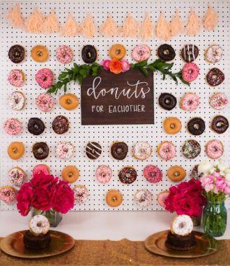 organizacion-bodas-madrid-donuts-10