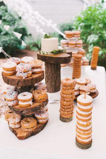 organizacion-bodas-madrid-donuts-2