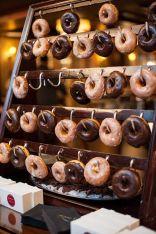 organizacion-bodas-madrid-donuts-3