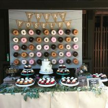 organizacion-bodas-madrid-donuts-4