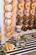 organizacion-bodas-madrid-donuts-5