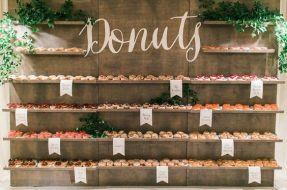 organizacion-bodas-madrid-donuts-6