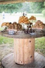 organizacion-bodas-madrid-donuts-7