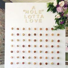 organizacion-bodas-madrid-donuts-8