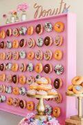 organizacion-bodas-madrid-donuts-9