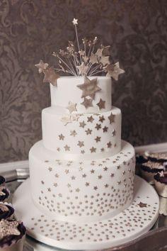 organizacion-bodas-wedding-planner-boadilla-1
