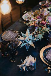 organizacion-bodas-wedding-planner-boadilla-10