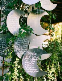 organizacion-bodas-wedding-planner-boadilla-15