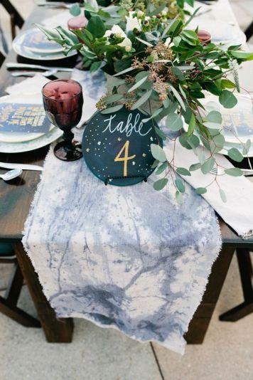organizacion-bodas-wedding-planner-boadilla-16
