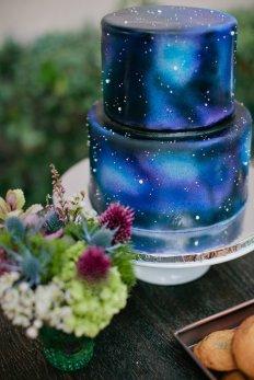 organizacion-bodas-wedding-planner-boadilla-17