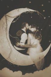 organizacion-bodas-wedding-planner-boadilla-2