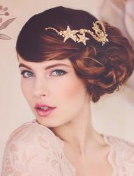 organizacion-bodas-wedding-planner-boadilla-3