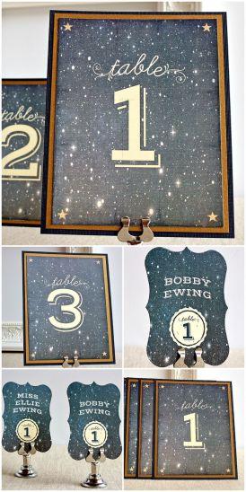 organizacion-bodas-wedding-planner-boadilla-6