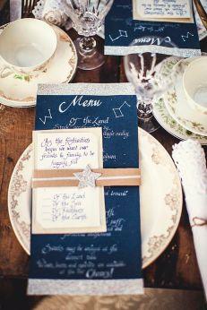 organizacion-bodas-wedding-planner-boadilla-7