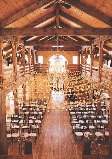 organizacion-bodas-wedding-planner-boadilla-9