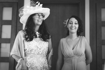 organizacion-decoracion-bodas-wedding-planner-madrid-010