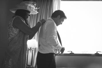 organizacion-decoracion-bodas-wedding-planner-madrid-011