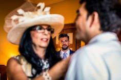 organizacion-decoracion-bodas-wedding-planner-madrid-013