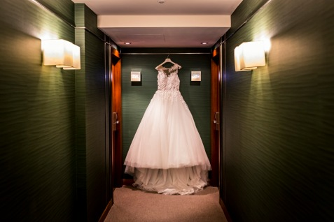 organizacion-decoracion-bodas-wedding-planner-madrid-020
