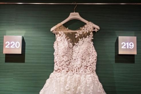 organizacion-decoracion-bodas-wedding-planner-madrid-021