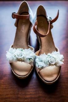 organizacion-decoracion-bodas-wedding-planner-madrid-022