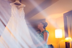 organizacion-decoracion-bodas-wedding-planner-madrid-024
