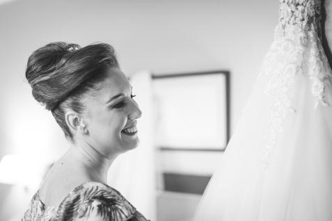 organizacion-decoracion-bodas-wedding-planner-madrid-026