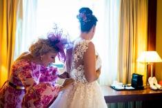 organizacion-decoracion-bodas-wedding-planner-madrid-027