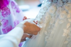 organizacion-decoracion-bodas-wedding-planner-madrid-028