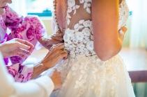 organizacion-decoracion-bodas-wedding-planner-madrid-029