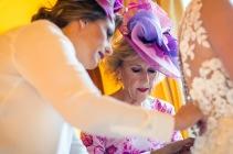 organizacion-decoracion-bodas-wedding-planner-madrid-030