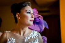 organizacion-decoracion-bodas-wedding-planner-madrid-031