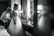 organizacion-decoracion-bodas-wedding-planner-madrid-033