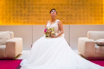 organizacion-decoracion-bodas-wedding-planner-madrid-034