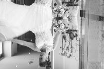 organizacion-decoracion-bodas-wedding-planner-madrid-035