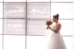 organizacion-decoracion-bodas-wedding-planner-madrid-041