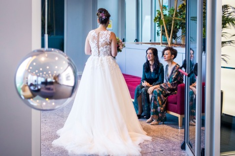 organizacion-decoracion-bodas-wedding-planner-madrid-042