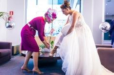 organizacion-decoracion-bodas-wedding-planner-madrid-043