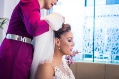 organizacion-decoracion-bodas-wedding-planner-madrid-044