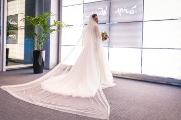 organizacion-decoracion-bodas-wedding-planner-madrid-045