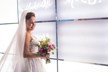 organizacion-decoracion-bodas-wedding-planner-madrid-046